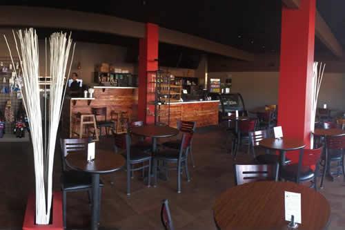 Kekuli-Cafe-Merritt-Restaurant