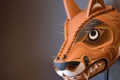 first-nations-cougar-mask-240x160