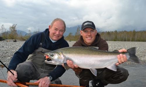 fishing-great-river-fishing-adventures