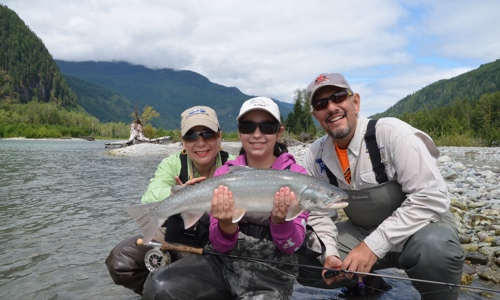 nice-catch-great-river-fishing-adventures