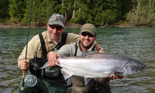 salmon-great-river-fishing-adventures
