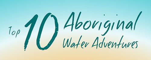 aboriginal-water-adventures