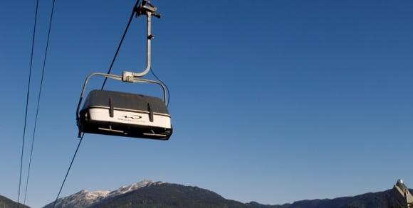 gondola-whistler-peak-2-peak