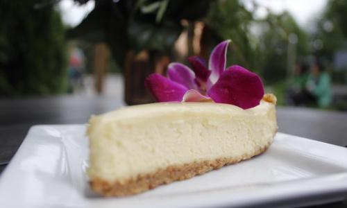 lelem-Cheesecake