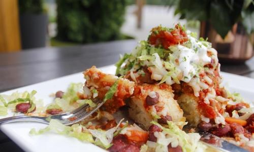 lelem-indian-taco