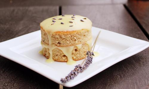 lelem-tea-cake