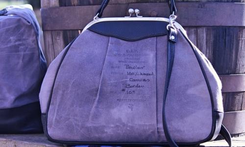 sxwimele-boutique-bag