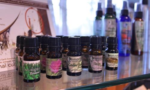 sxwimele-boutique-essential-oils