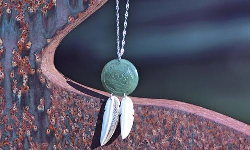 sxwimele-boutique-necklace