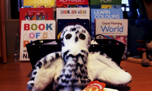 sxwimele-boutique-stuffed-owl