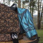 Sxwimele Boutique & Gift Shop_image
