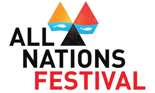 All Nations Festival