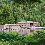 The Lodge at Hippa Island_image
