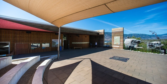 RS3863_nkmip-desert-cultural-centre_thompson-okanagan_20130830_0051-scr