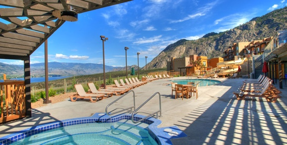 spirit-ridge-vineyard-resort-and-spa-osoyoos-british-columbia-pool-deck