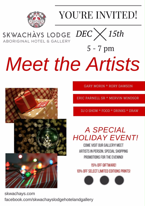 skwachays-lodge-event-listing