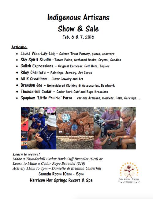 Indigenous-Artisans-Show-and-Salejpg