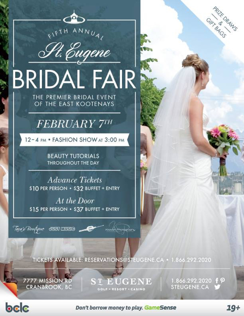 st-eugene-bridal-event-GALLERY