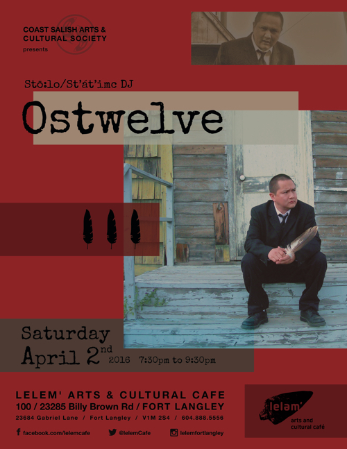 2016-03-17 Ostwelve poster FINAL outlines