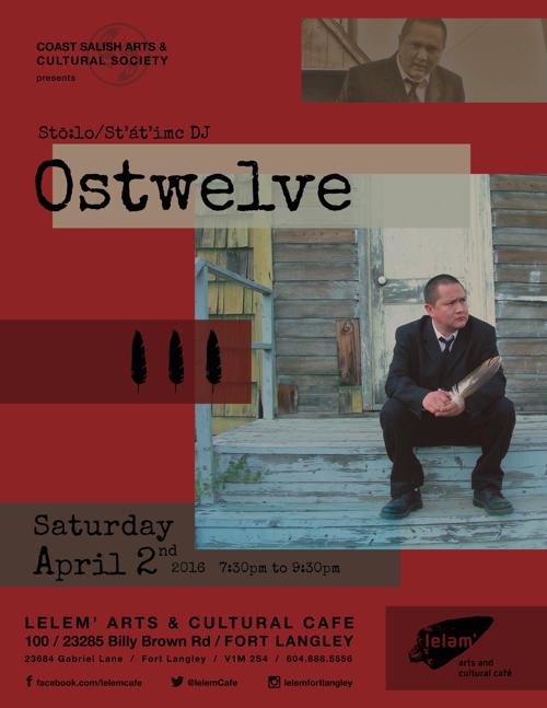 2016-03-17 Ostwelve poster FINAL outlines