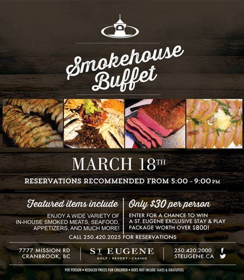 st-eugene-smoke-house-buffet