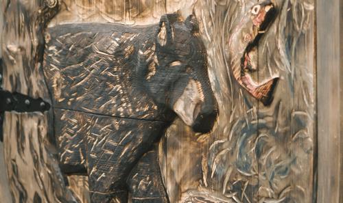 esket-gallery-carving