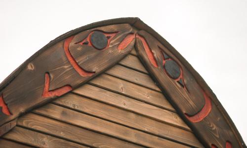 esket-gallery-roof