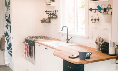 esket-kitchen