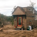 Esk'et Tiny House_image