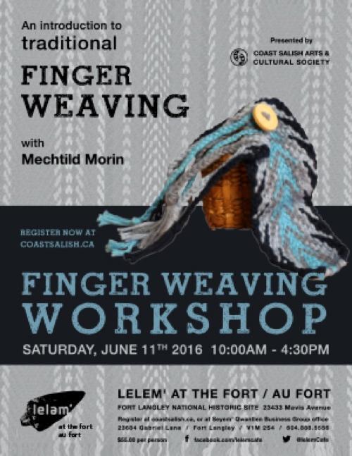 lelem-cafe-weaving-event