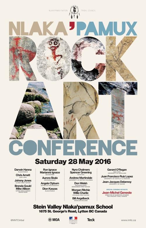 np_rockartconference_poster_2016