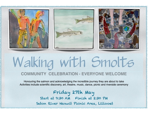 walking-with-smolts