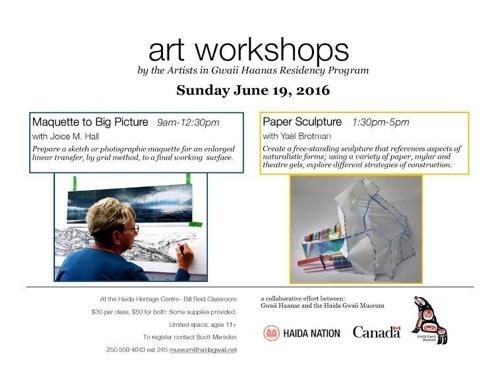 art-workshops-haida-heritage
