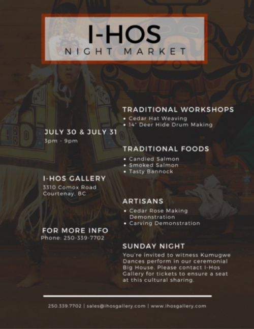 ihos-night-market-poster