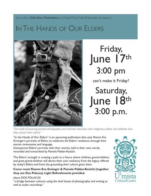 in-the-hands-of-our-elders