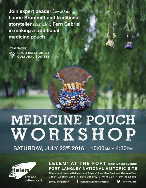 medicine-pouch-workshop-lelem