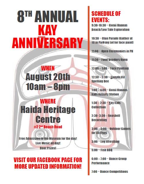 8th-annual-anniversary-haida-heritage