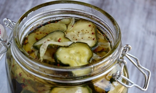 Spapium-Famr-Bread-and-Butter-pickles-1