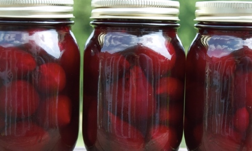 Spapium-Farm-Pickled-beets-1