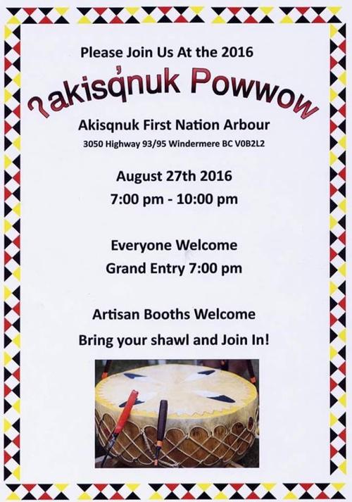 akisqnuk-first-nations-powwow