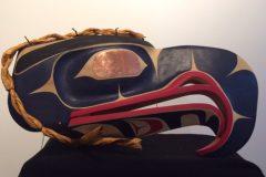Copper Sun Gallery_image