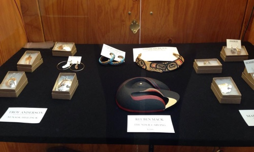 copper-sun-gallery-jewelery