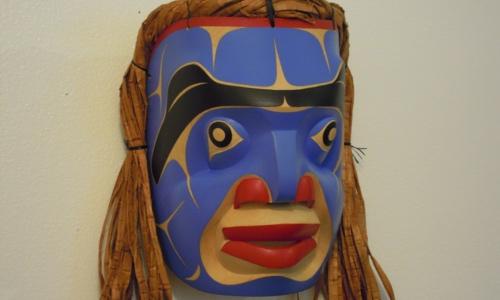 copper-sun-gallery-mask