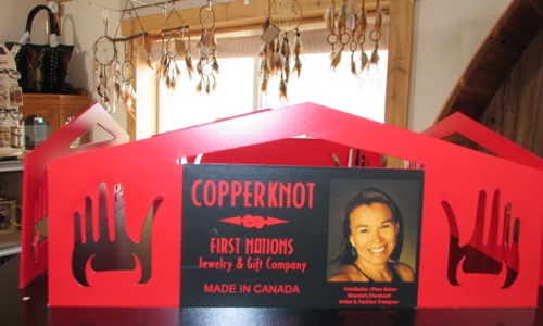 copperknot-aboriginal-jewellery