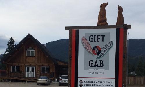 gift-n-gab-sign