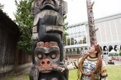 totem-poles-andy-everson