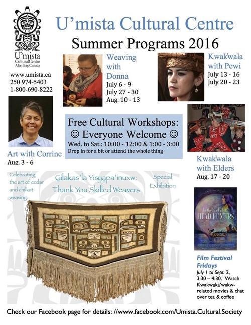 umista-cultural-centre-summer-programs