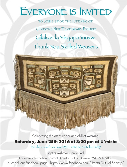umista-poster-invitation-exhibit