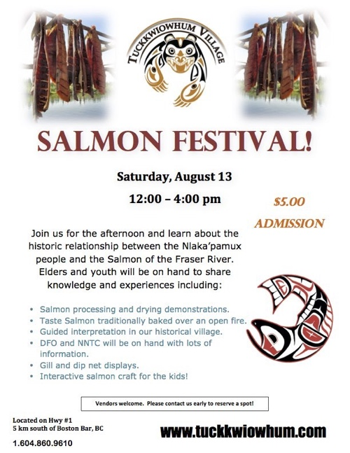 Salmon-Fest-2016-tuckkwiowhum-village