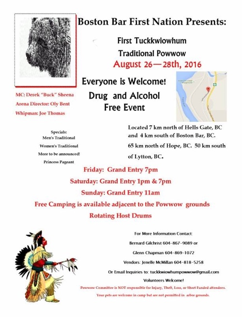 boston-bar-first-nations-first-powwow